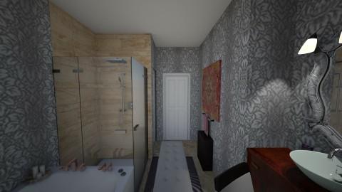 debs bath 2 view4 - by prmerritt