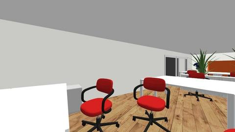 iroda_v5 - Office - by euroleasing