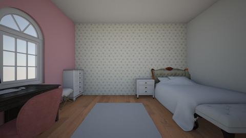 room - by cmcelduff782