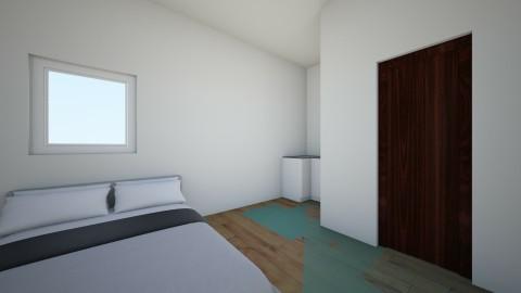 me edit new - Classic - Living room - by jiltsheth
