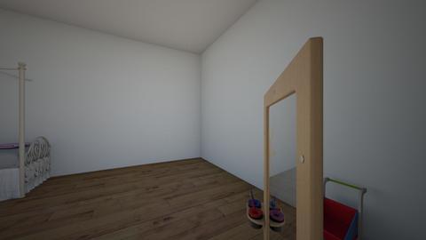 kid room  - Kids room - by attaylor
