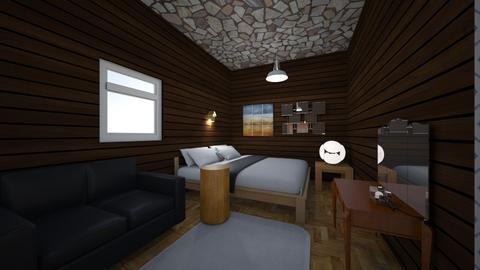 living room - Modern - Living room - by fifa trakuntrum