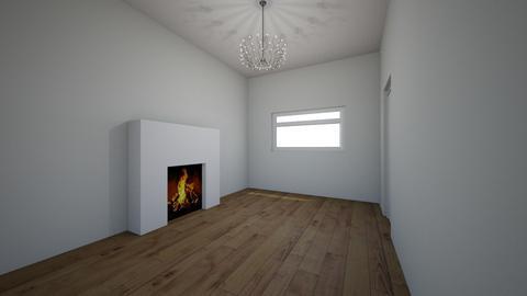 Caroline - Living room - by homedesigncardiff