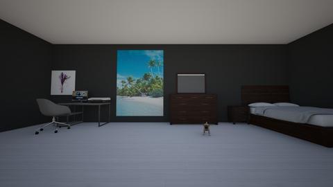 living room - Living room - by egarrison