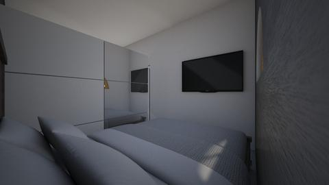 ROOM 2 - by mbennett111