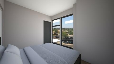 Mielo Play 1_8 - Living room - by kashamitchel