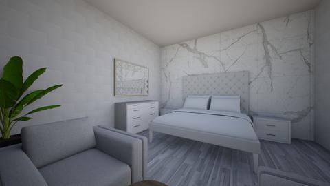 jsrfjbdv - Living room - by hanniibannii07