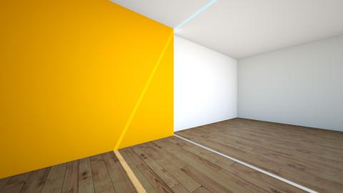 fgjrt - Living room - by Ydnnas Rmz