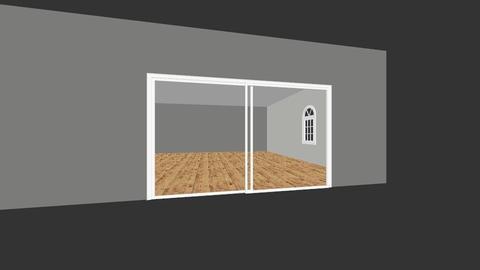 my future bedroom - by marlenem
