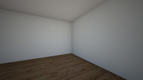 woonkamer - Modern - Living room - by corooskamer
