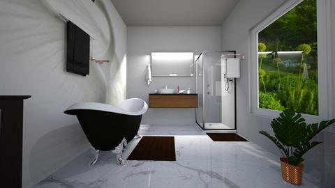 bath12 - by Anett02