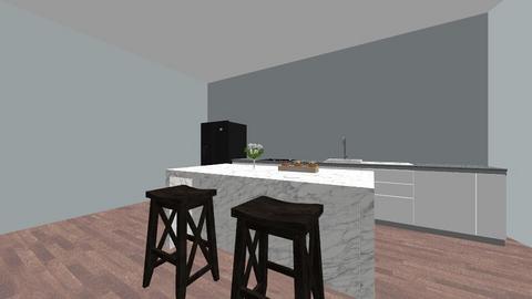kitchen - Kitchen - by mdoyle19873