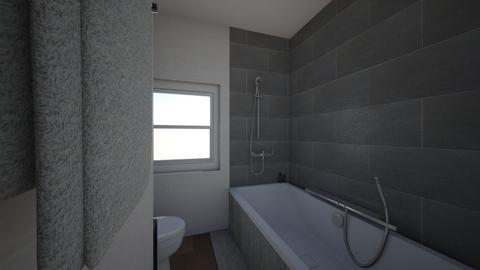 Bathroom - Bathroom - by elizabeth_gr00