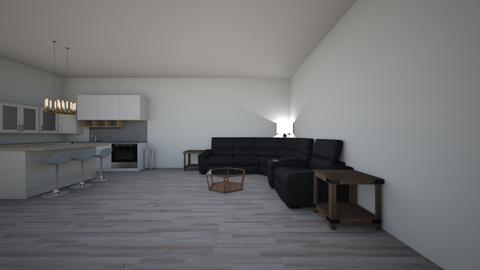 devyns - Living room - by devyn2024