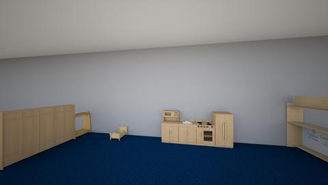 pre kkjvdsgvbdsjkvhcxIOjb - Kids room - by MHTBTTNKMUZNJZLRZGBJXTWKVKJKNZT