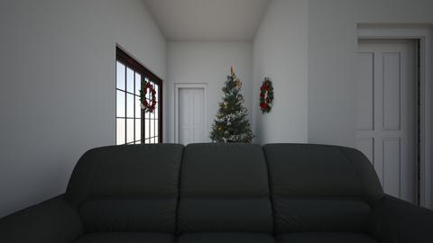 oooooooohhh - Classic - Bedroom - by desgirl12