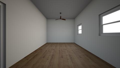 garage ebay room - Office - by sloppygoose