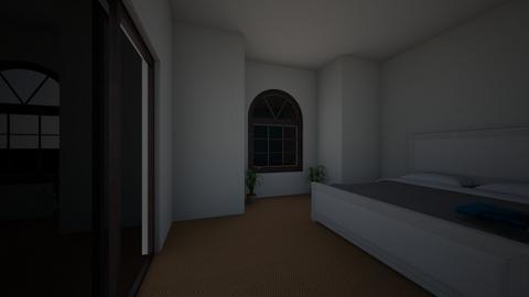 room styler bedroom - Bedroom - by ashleyb03