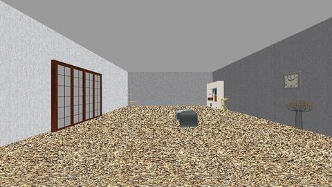 2 kids bed - Modern - Kids room - by cc nugget