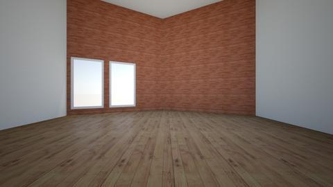 tfhrfd - Living room - by Hannah Nicole_955