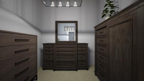 Interior design - by jessica0474