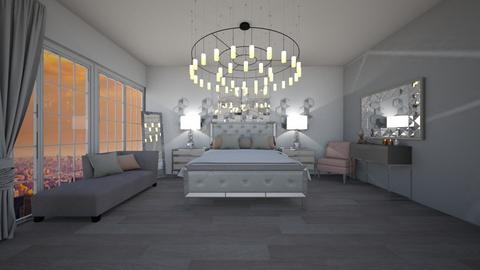 bedroom - Bedroom - by joja12345678910