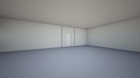 firma - Classic - Office - by ChrisKop