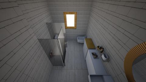 bath2 - Bathroom - by viralf2002reg