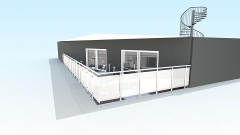 Design 3 Level 2 - by micky1234