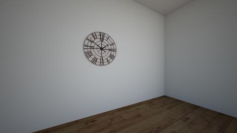 mmm - Living room - by madu prezotto
