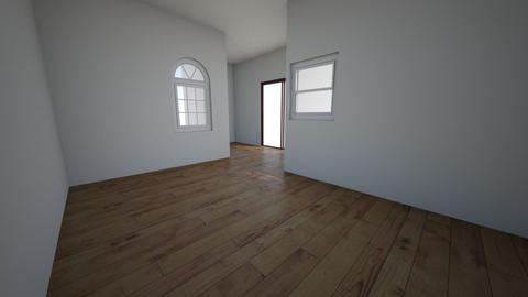 room - by salomovies
