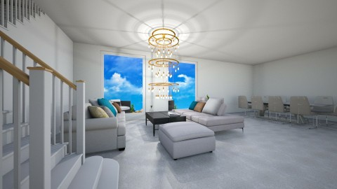 living room - by deleted_1508271007_sasmitha