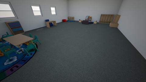 classroom - Office - by QWWQLQGWZRNMDUAANGBAUXYVXLKVKHX