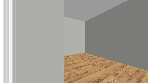 TGW House 1 - Living room - by wrenvr