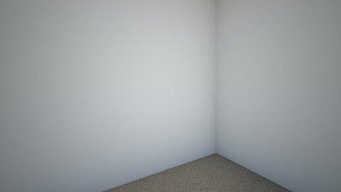 chris room - by ohohmonica