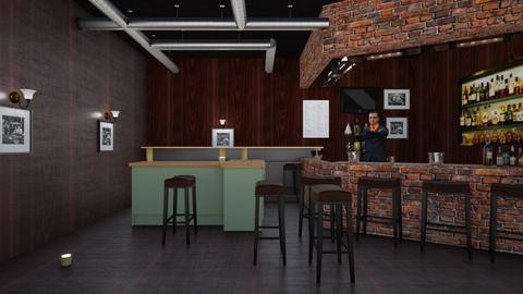 bar - by petya_zafirova