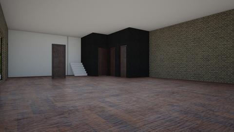 Building1 - Office - by korte288
