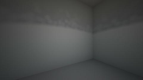 1 - Bedroom - by Nahla Ahmed