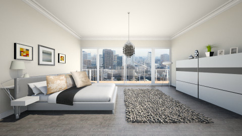 Bodhi - Modern - Bedroom - by deleted_1566988695_Saharasaraharas