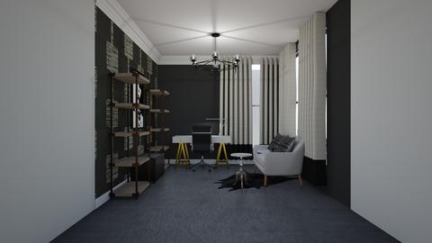 Tiffani Office option2_5 - by cshell