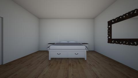 randomnesssssssssssssssss - Bedroom - by roxyismybaby