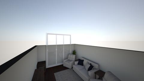 livingroom - Living room - by adkhuon