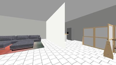Apartments - by rvaden8838