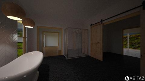bathroom_ - by DMLights-user-1535008