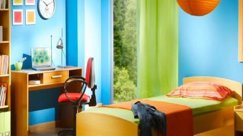 Picture Bedroom - Classic - Bedroom - by CeeCee_