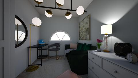 room1 - by lenczelaaa2