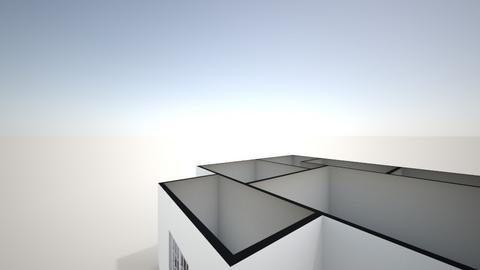 modern house - Modern - by seppkarola111