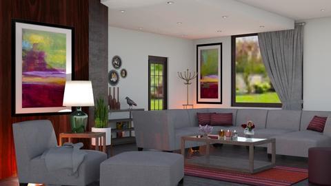 livingroom - by Joanne Galle_680