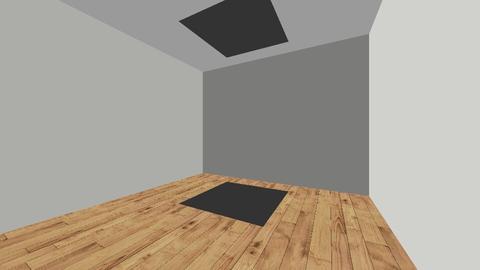 Bedroom stuff - Bedroom - by HaileySm23