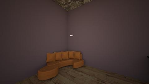 play room - by ambermflynn